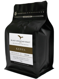 KENYA – Thunguri AA Coffee Beans/Ground Coffee