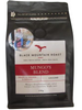 MUNGO'S BLEND - Coffee Beans/Ground Coffee