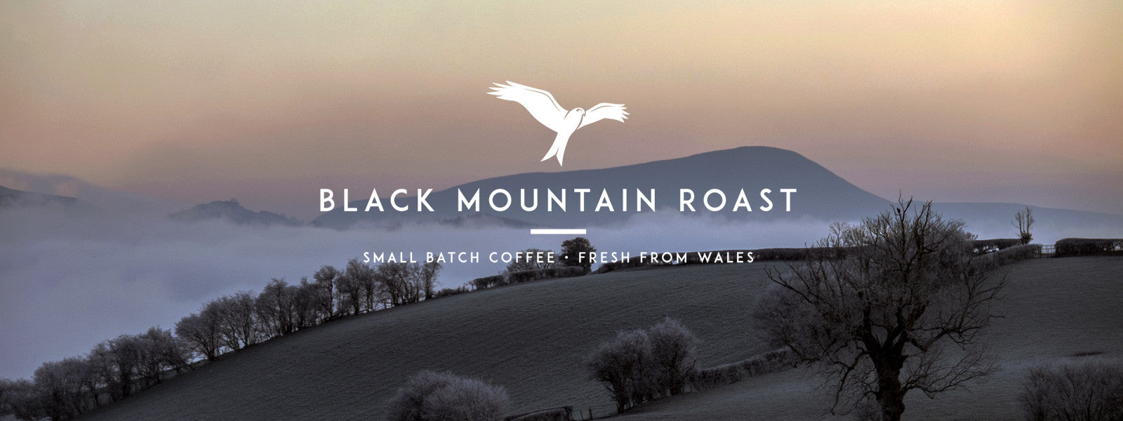 Black Mountain Roast