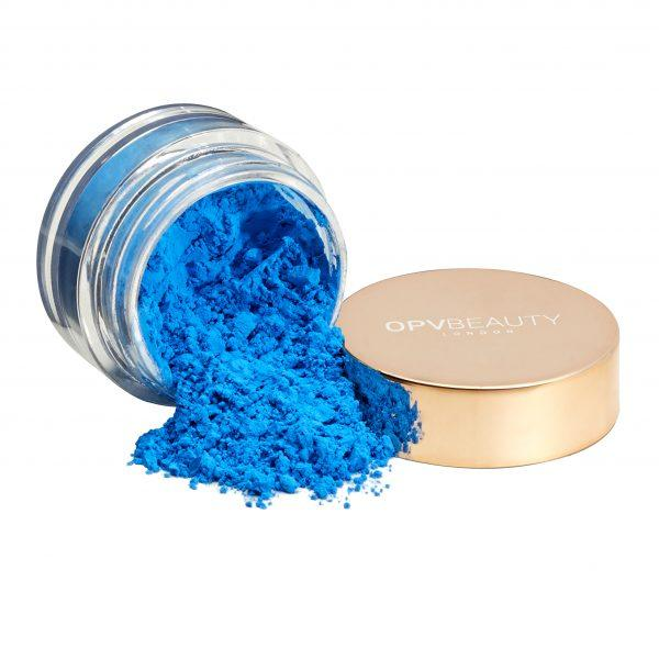 OPV BEAUTY Loose Pigment - 004
