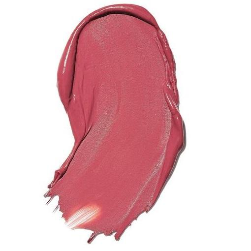 ELF SRSLY Satin Lipstick - Taffy