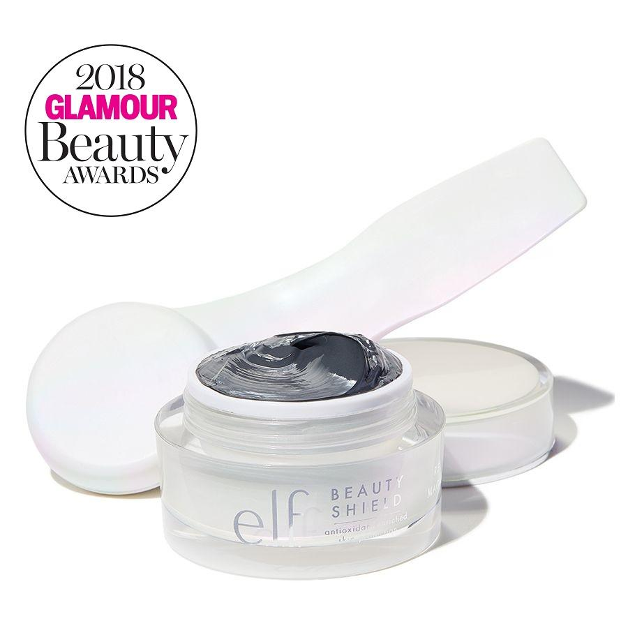 ELF Beauty Shield Magnetic Mask Kit