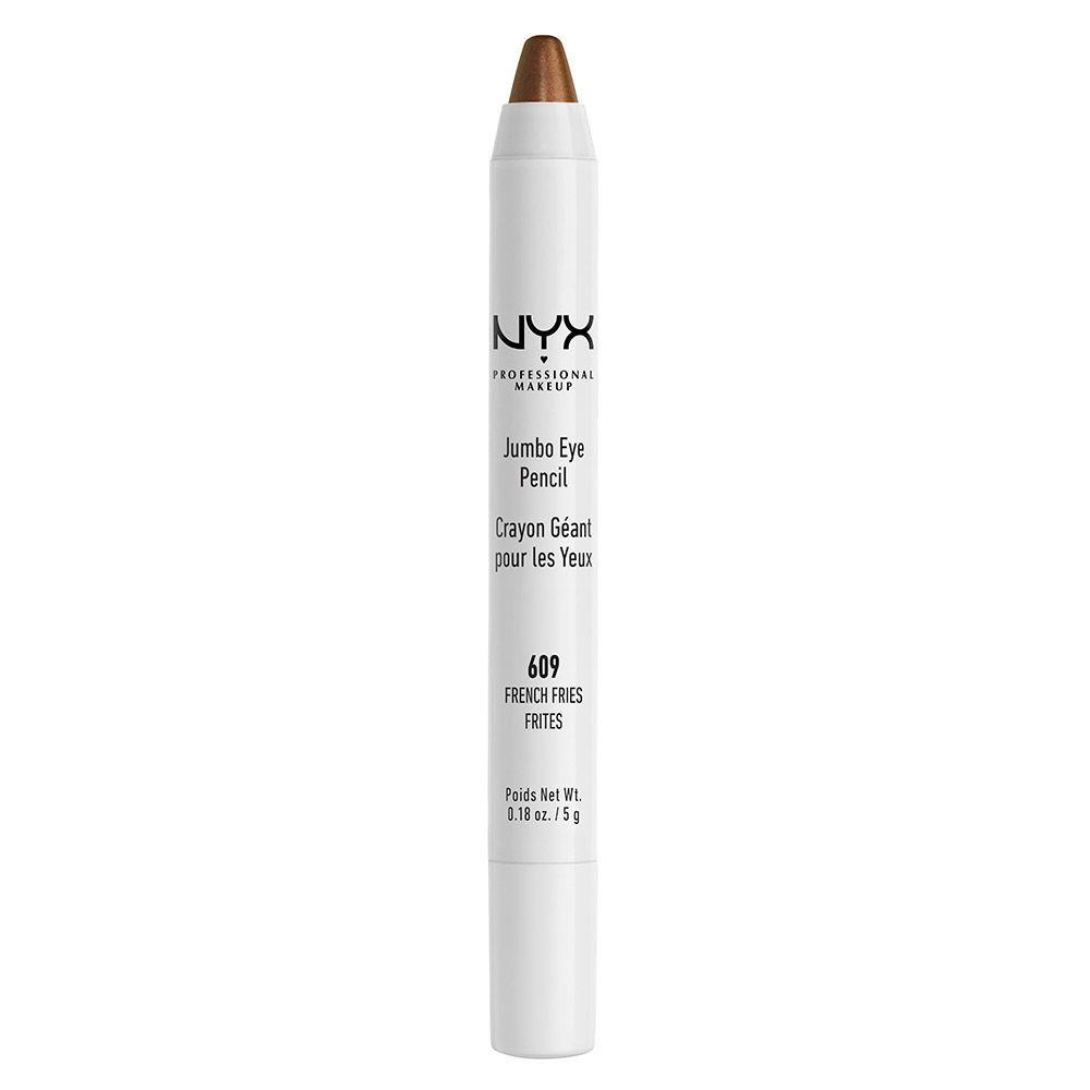 NYX PROFESSIONAL MAKEUP Jumbo Eye Pencil - French Fries