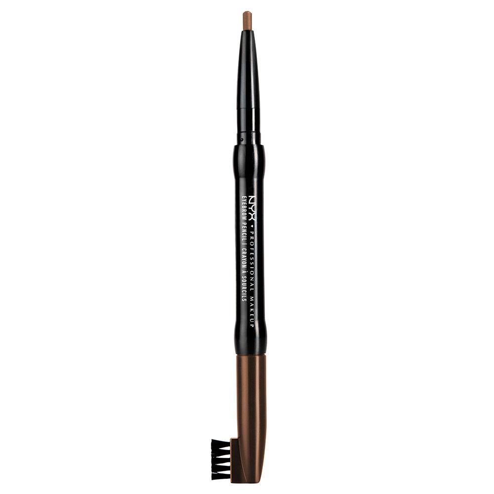 NYX PROFESSIONAL MAKEUP Auto Eyebrow Pencil - Auburn