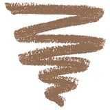 NYX PROFESSIONAL MAKEUP Auto Eyebrow Pencil - Taupe