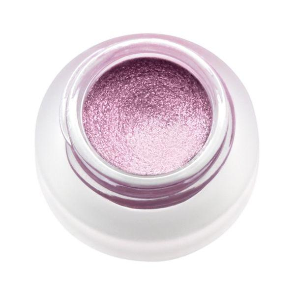 NYX PROFESSIONAL MAKEUP Holographic Halo Cream Eyeliner - Cotton Candy