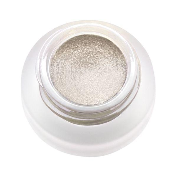 NYX PROFESSIONAL MAKEUP Holographic Halo Cream Eyeliner - Frost