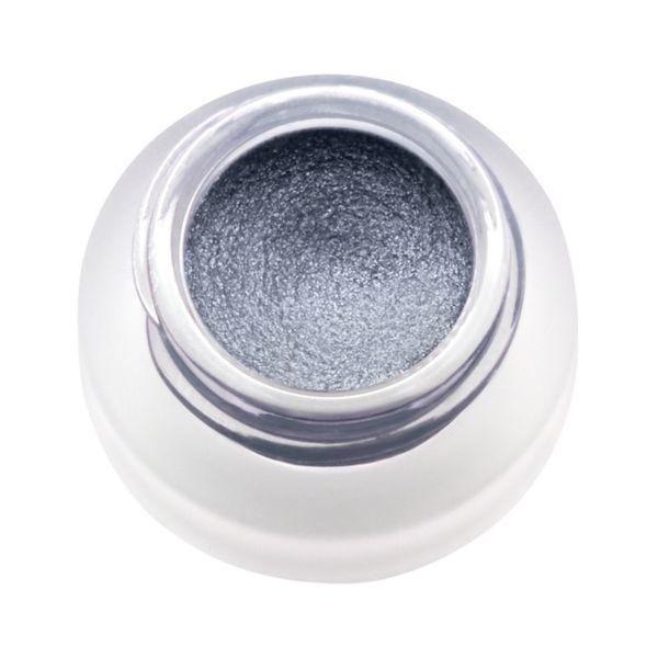 NYX PROFESSIONAL MAKEUP Holographic Halo Cream Eyeliner - Crystal Vault