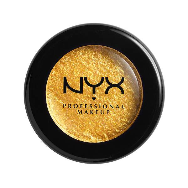 NYX PROFESSIONAL MAKEUP Foil Play Cream Eyeshadow - Steal Your Man