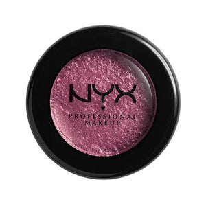 NYX PROFESSIONAL MAKEUP Foil Play Cream Eyeshadow - Smart Mouth