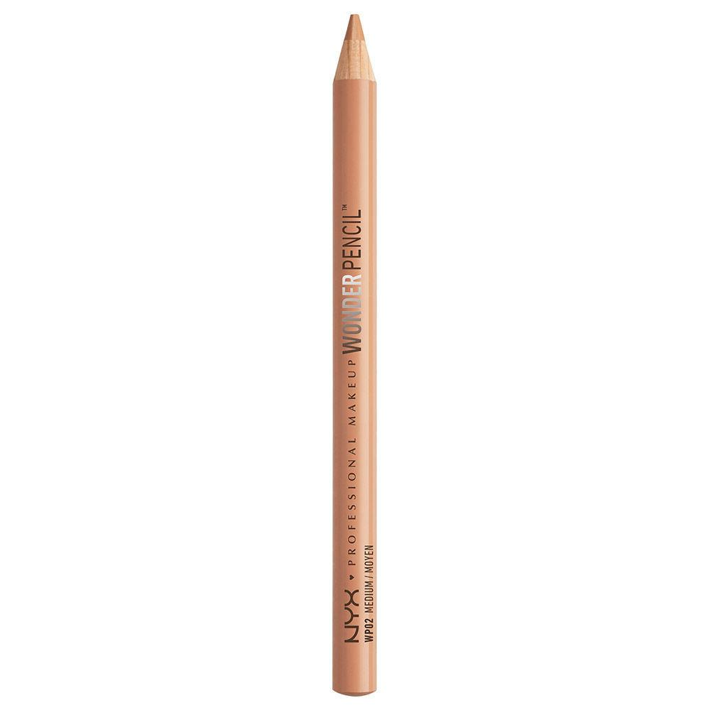 NYX PROFESSIONAL MAKEUP Wonder Pencil - Medium