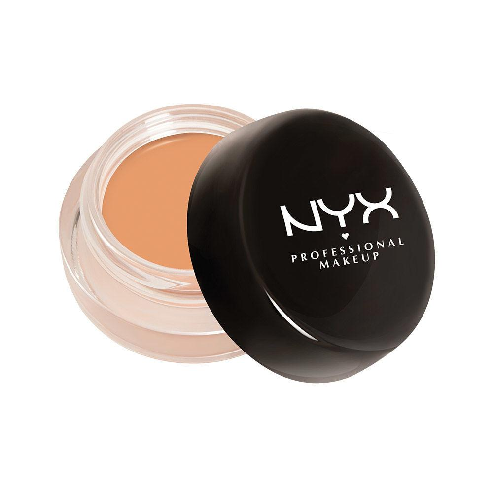 NYX PROFESSIONAL MAKEUP Dark Circle Concealer - Medium
