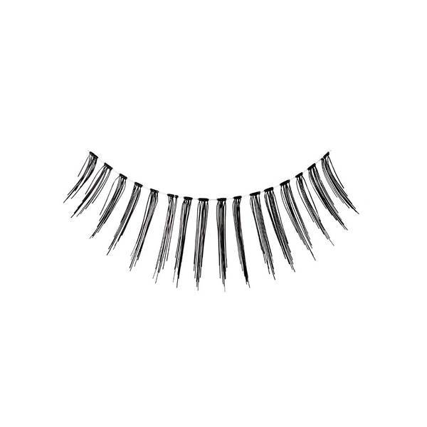 NYX PROFESSIONAL MAKEUP Wicked Lashes - Frisky