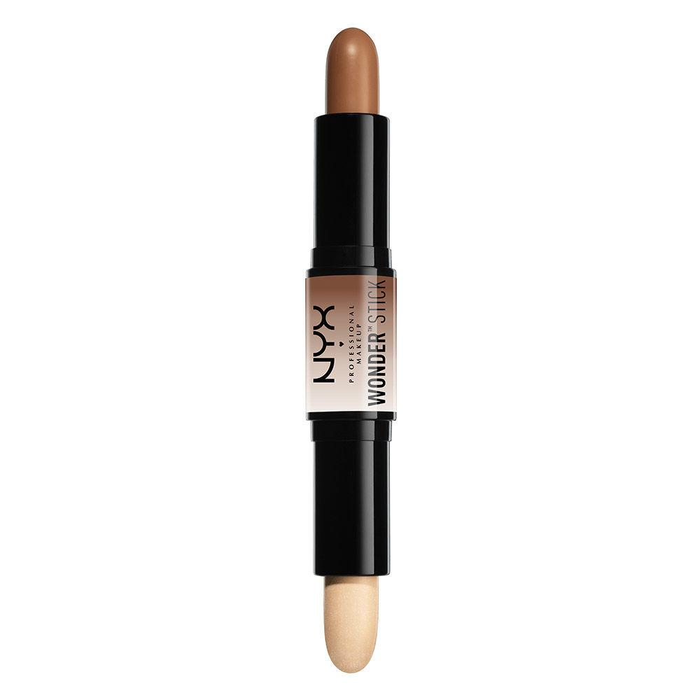 NYX PROFESSIONAL MAKEUP Wonder Stick - Universal
