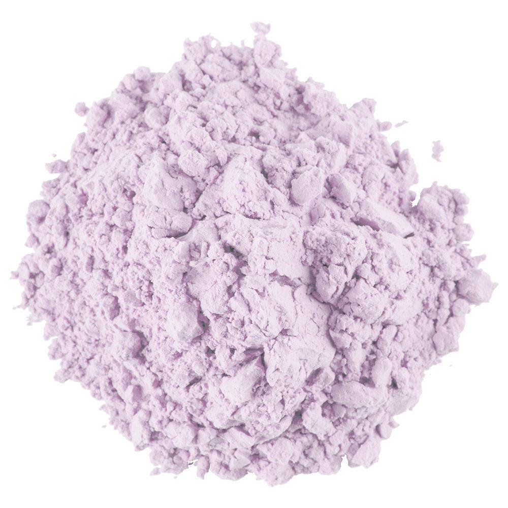 NYX PROFESSIONAL MAKEUP Color Correcting Powder - Lavender