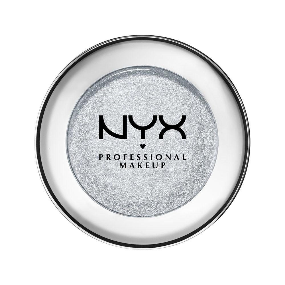 NYX PROFESSIONAL MAKEUP Prismatic Shadows - Frostbite