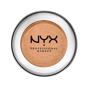 NYX PROFESSIONAL MAKEUP Prismatic Shadows - Liquid Gold