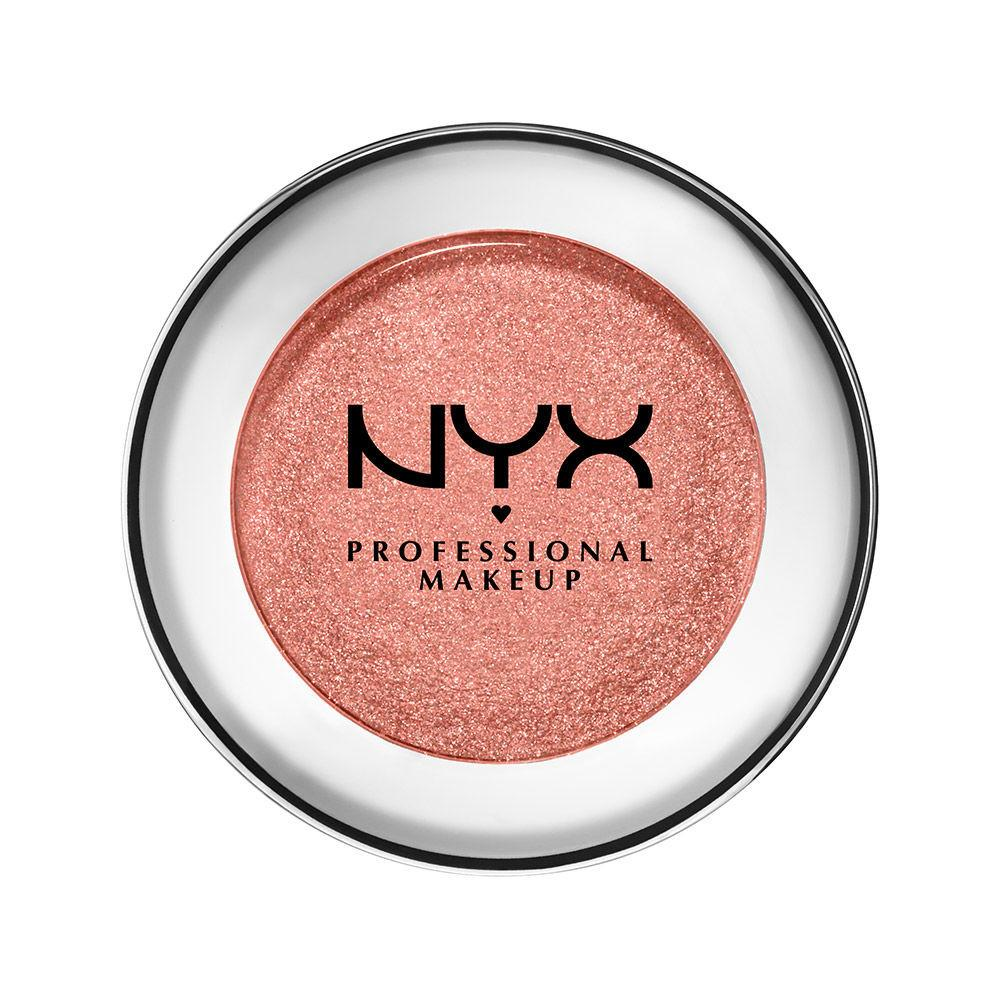 NYX PROFESSIONAL MAKEUP Prismatic Shadows - Fireball