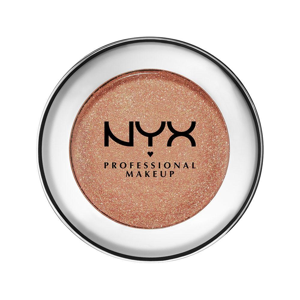 NYX PROFESSIONAL MAKEUP Prismatic Shadows - Bedroom Eyes