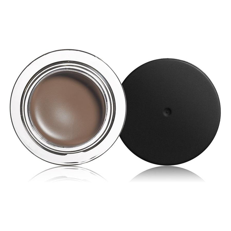 ELF Lock On Liner and Brow Cream - Light Brown
