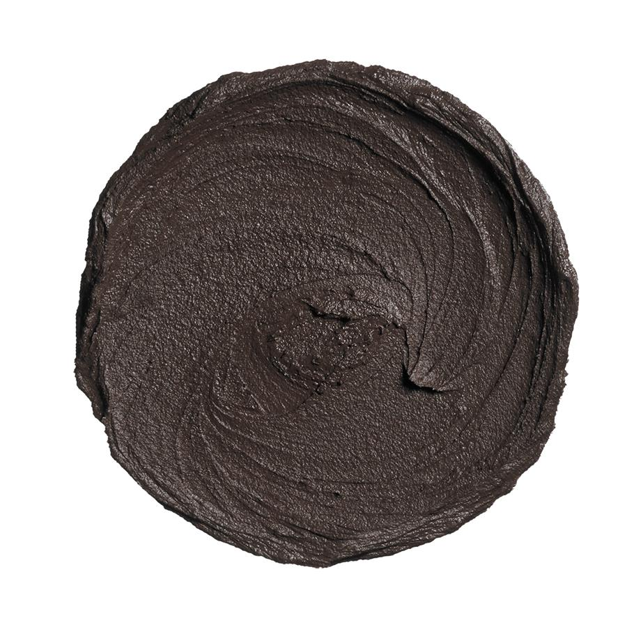 ELF Lock On Liner and Brow Cream - Medium Brown
