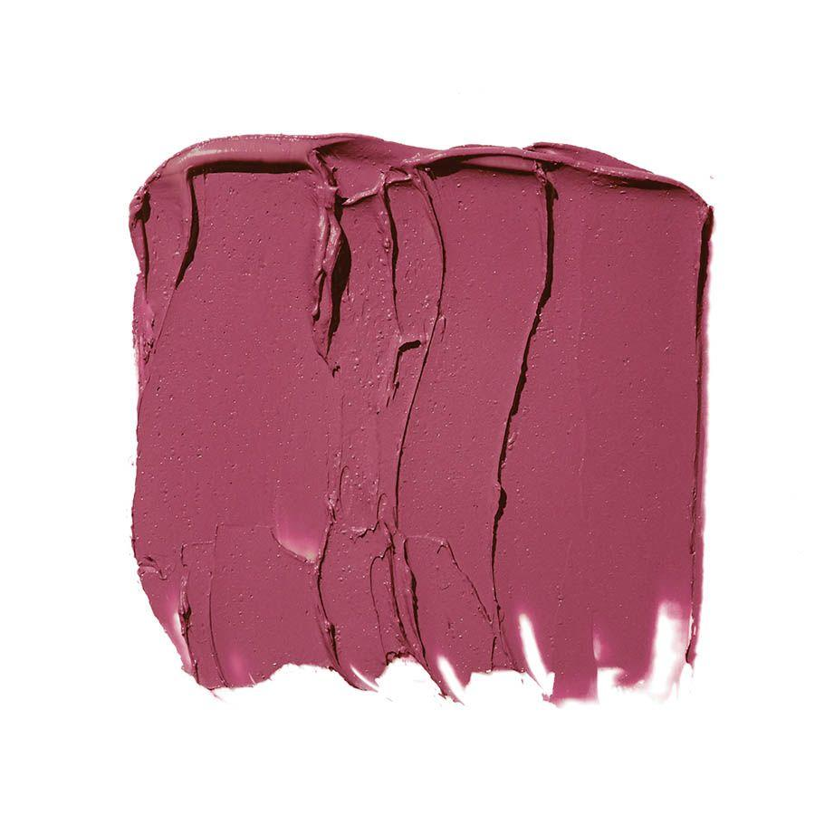 ELF Matte Lip Color - Wine