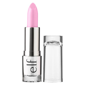 ELF Gotta Glow Lip Tint - Perfect Pink