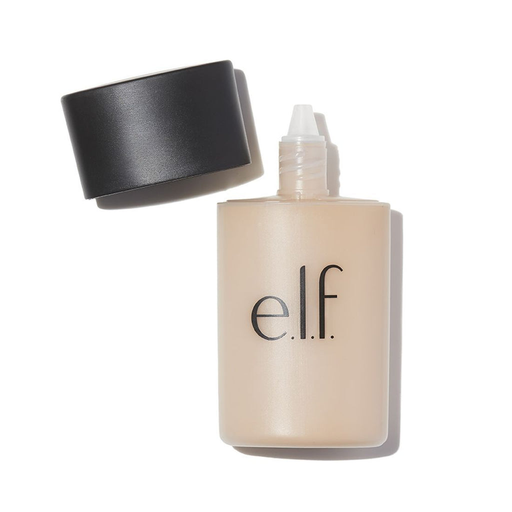 ELF Acne Fighting Foundation - Porcelain
