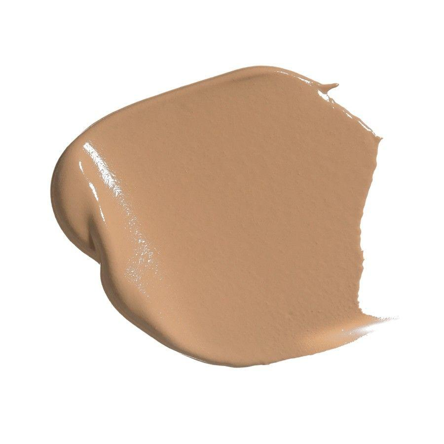 ELF Acne Fighting Foundation - Buff