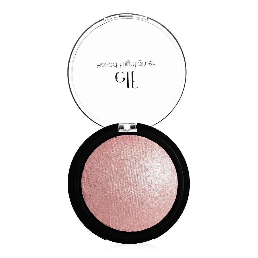 ELF Baked Highlighter - Pink Diamonds