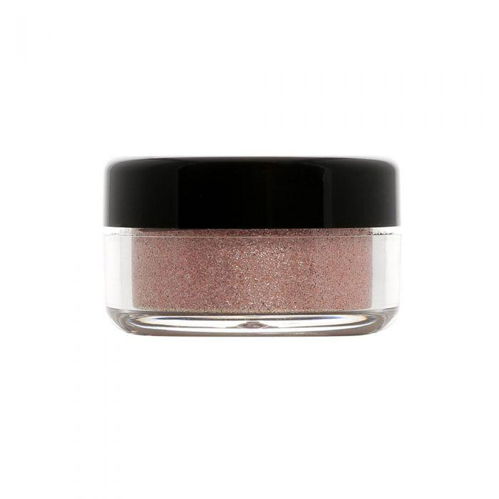 AUSTRALIS Shimmer Pigment Pot - Tantalizing Taupe