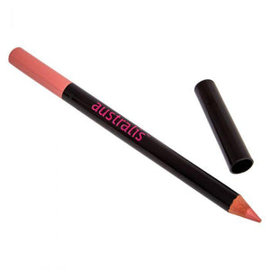 AUSTRALIS Lip Pencil - Sweet Cheeks