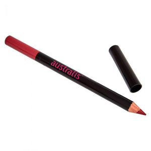 AUSTRALIS Lip Pencil - Baroque