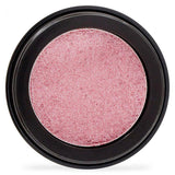 AUSTRALIS Metallix EyeShadow - Maroon Five