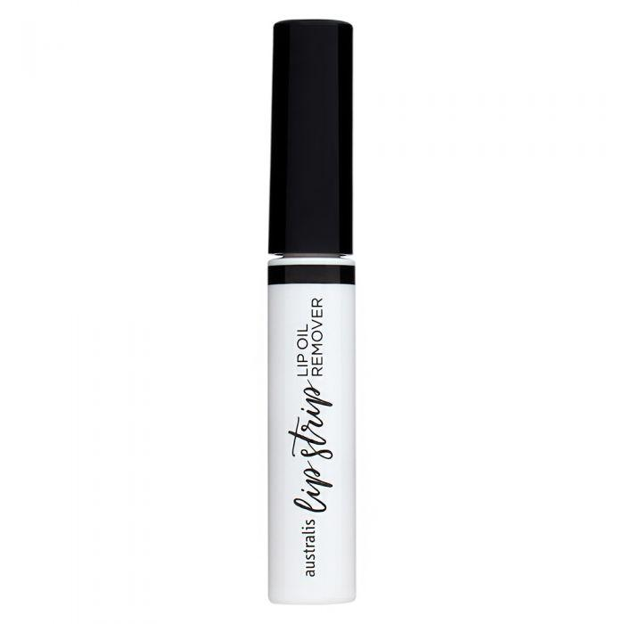 AUSTRALIS Lip Strip Lip Oil Remover