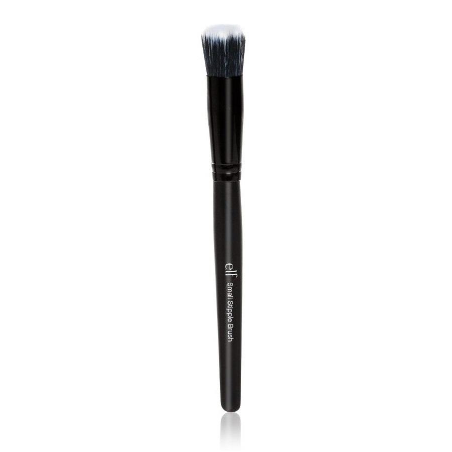 ELF Small Stipple Brush