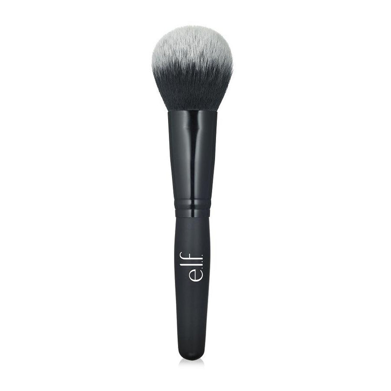 ELF Selfie Ready Foundation Blurring Brush