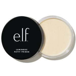 ELF Luminous Putty Primer