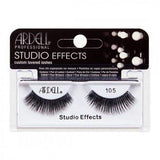 ARDELL Studio Effects Custom Layered Lashes - 105 Black
