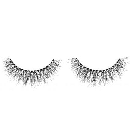 ARDELL Naked Lash - 421