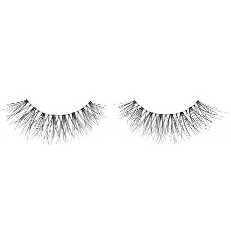 ARDELL Naked Lash - 422