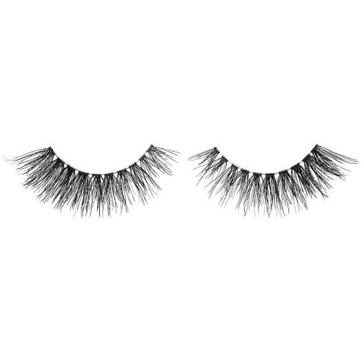 ARDELL Remy Lashes - 778 Black