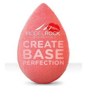 MODELROCK Base Maker Sponge - All Over Shaper (Coral Egg)