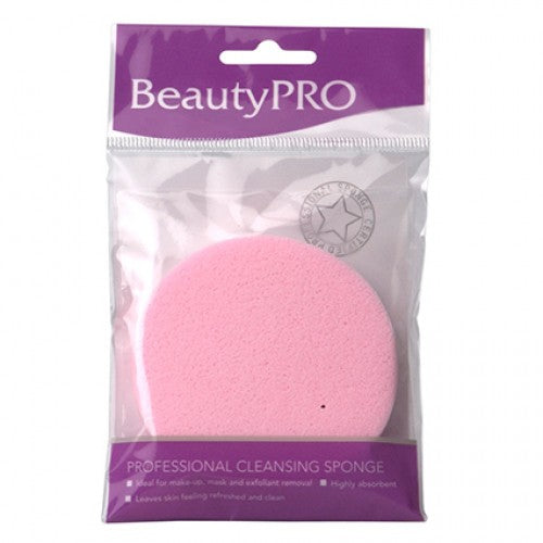 BEAUTYPRO Professional Cleansing Sponge