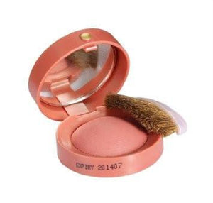 BOURJOIS Round Pot Blush - Rose Ambre #74