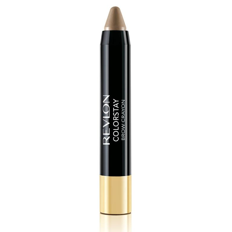 REVLON ColorStay Brow Crayon - Blonde