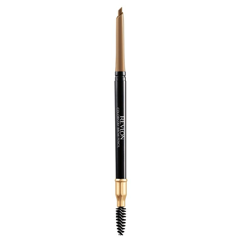 REVLON ColorStay Brow Pencil - Blonde