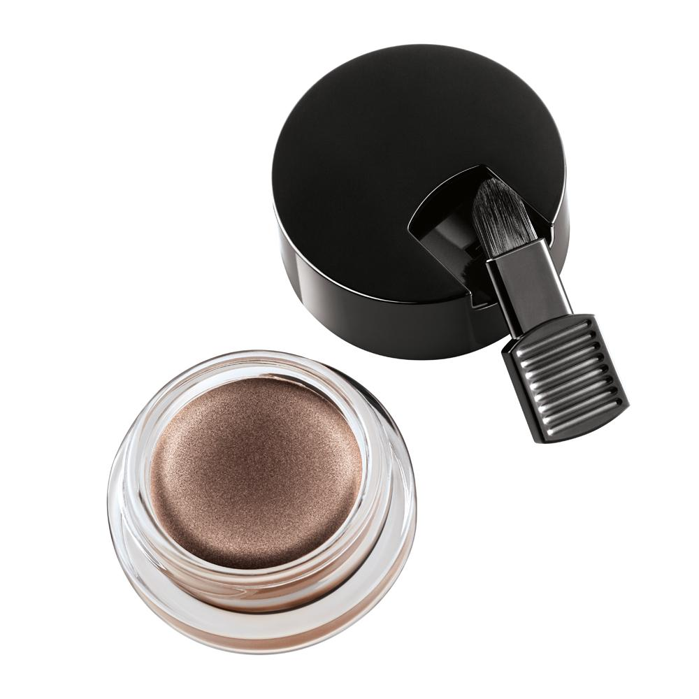REVLON ColorStay Creme Eye Shadow - Espresso