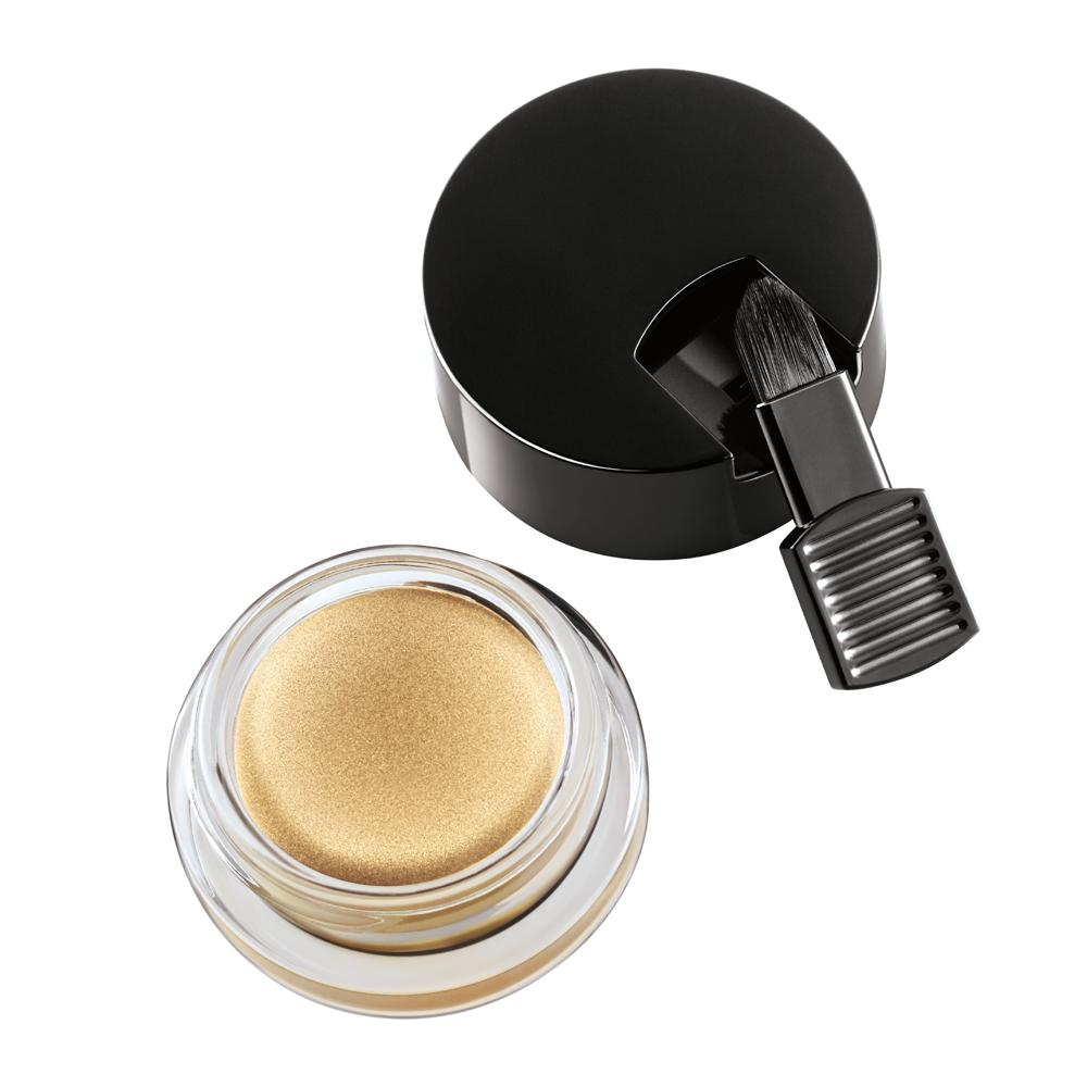 REVLON ColorStay Creme Eye Shadow - Honey