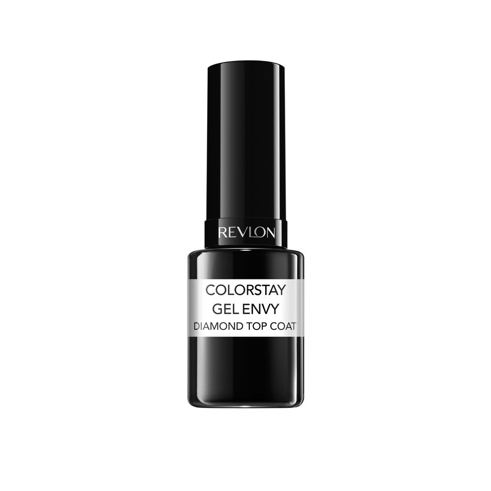 REVLON ColorStay Gel Envy - Diamond Top Coat